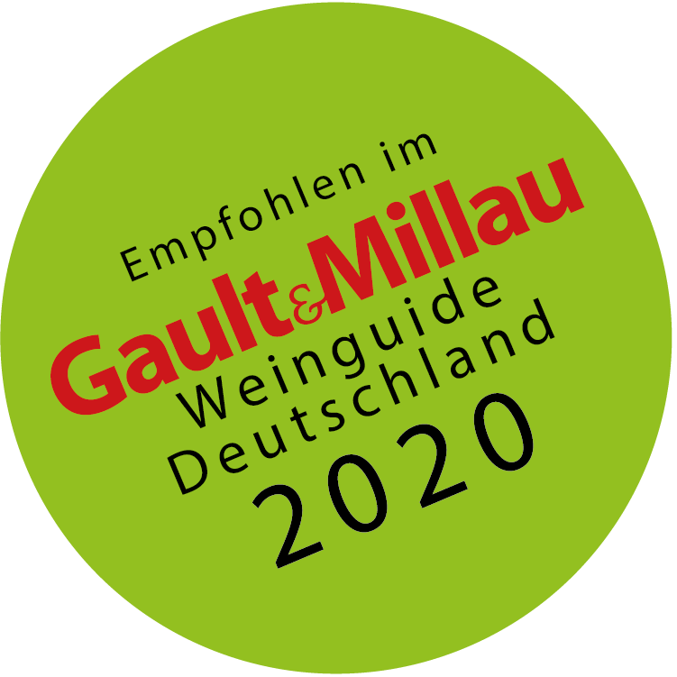 GM_EMail_Button_Weinguide_2020-2